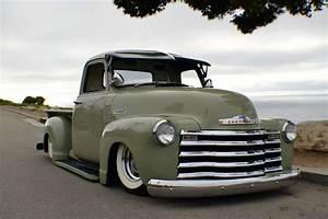 Us  25 300 00 Used In Ebay Motors  Cars  U0026 Trucks