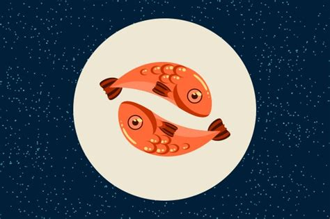 Learn more about pisces' characteristics » tarot card: Pisces - Tarot Prophet: Free 3 Card Tarot Reading with ...