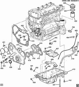 2 2l Engine Diagram Epub Download Vy8ga