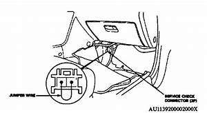 1995 Acura Legend Engine Diagram