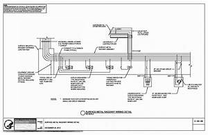 3 Prong Outlet Wiring Diagram  U2014 Untpikapps
