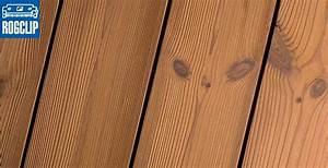 Kiefer Kleiderschrank Restposten : restposten terrassendiele thermo kiefer geb rstet 27 x 140mm ~ A.2002-acura-tl-radio.info Haus und Dekorationen