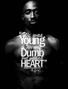 Tupac Quotes On Haters. QuotesGram