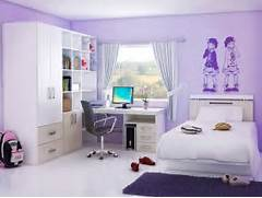 Tween Girl Bedroom Ideas Design Room Girls Bedroom Bedroom Ideas Room Ideas Teenage Girl In Girls