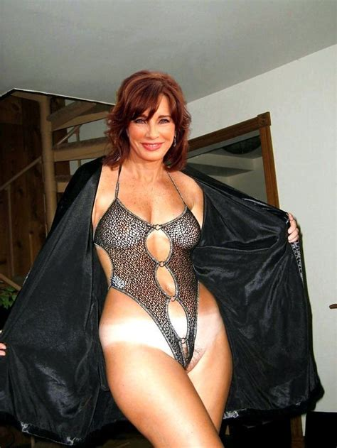 INTERRACIAL. Free Porn Photos, Hot Sex Pics and Best XXX