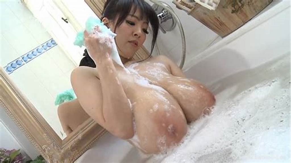 #Showing #Porn #Images #For #Hitomi #Tanaka #Shower #Fuck #Porn