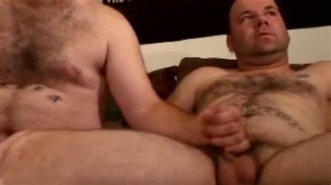 Redneck Bear Matures Bareback Ass Dicked Haired Redneck Daddies