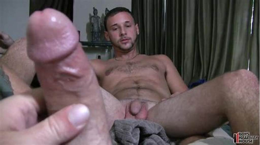 #Delinquent #Straight #Boy #Forced #Into #Bareback #Sex #And #Cum