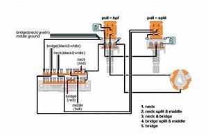Ibanez Jem 7vwh Wiring Diagram