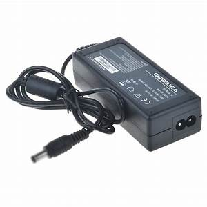 14v Adapter For Noco Genius Boost Hd Gb70