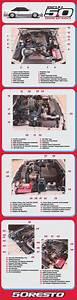 Toyota 93 Pick Up Engine Diagram