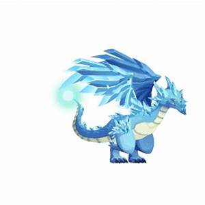 Dragonvale Egg Chart Wiki How To Breed Cold Star Dragon In Dragon City Dragon City