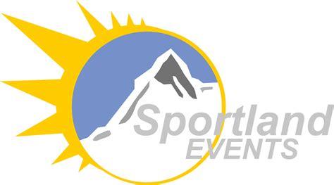 sportland events - Sportland Events