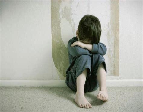 Cómo evitar los traumas psicológicos en los niños
