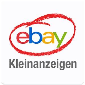 Ebay Kleinanzeigen Angermünde ebay kleinanzeigen angermünde ebay kleinanzeigen for germany