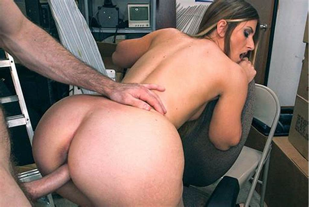 #Amateur #Texas #Beauty #With #Booty #! #Video