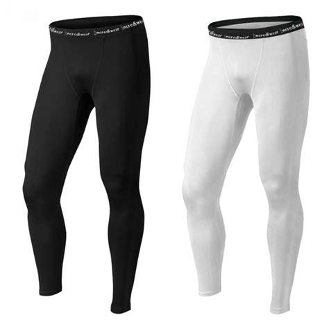 Incrediwear sniegumu uzlabojošas vīriešu sporta bikses ...