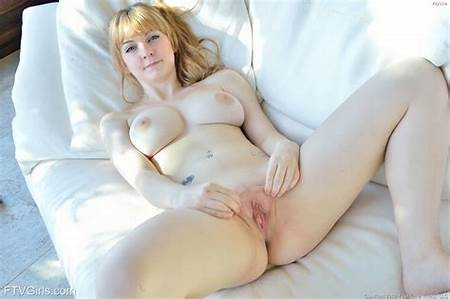 Teen Nude Solo Galleries