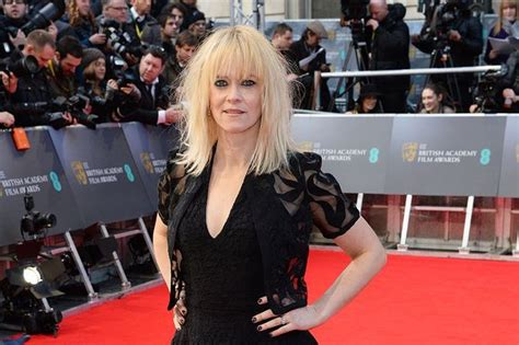 She hosted the weekday afternoon show and the weekend breakfast on bbc radio 1 until 2012. Edith Bowman axed by Radio 1 after 11 years as BBC needs ...