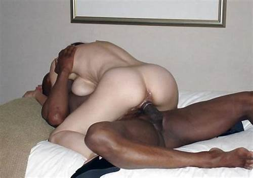 He Pounding Plump Wifes Friend From Behind #Chubby #Wife #Getting #Fucked #From #Behind #By #A #Big #Black #Cock