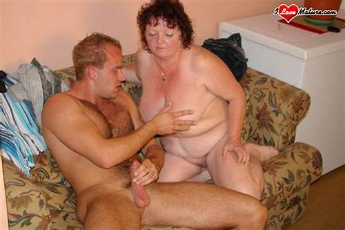 Chubby Old Tries Sex #Chubby #Mature #Housewife #Fucking #And #Sucking