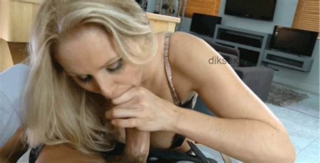 #Showing #Porn #Images #For #Ejaculation #Blowjob #Animated #Gif
