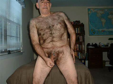 Redneck Bear Matures Bareback Ass Dicked Gay Colombia Stepson Ftv