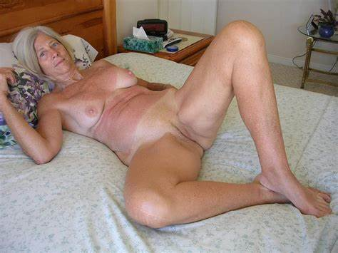 Gilf Comely Large Small Dick Prick Junior Clit Chubby