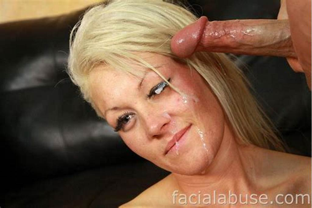 #Hot #Blonde #Babe #Ruby #Octroi #Gets #Her #Face #Fucked #And #Butt