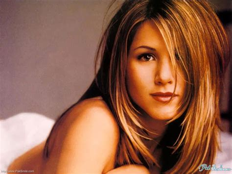 Jennifer Aniston Photos Pictures And Images
