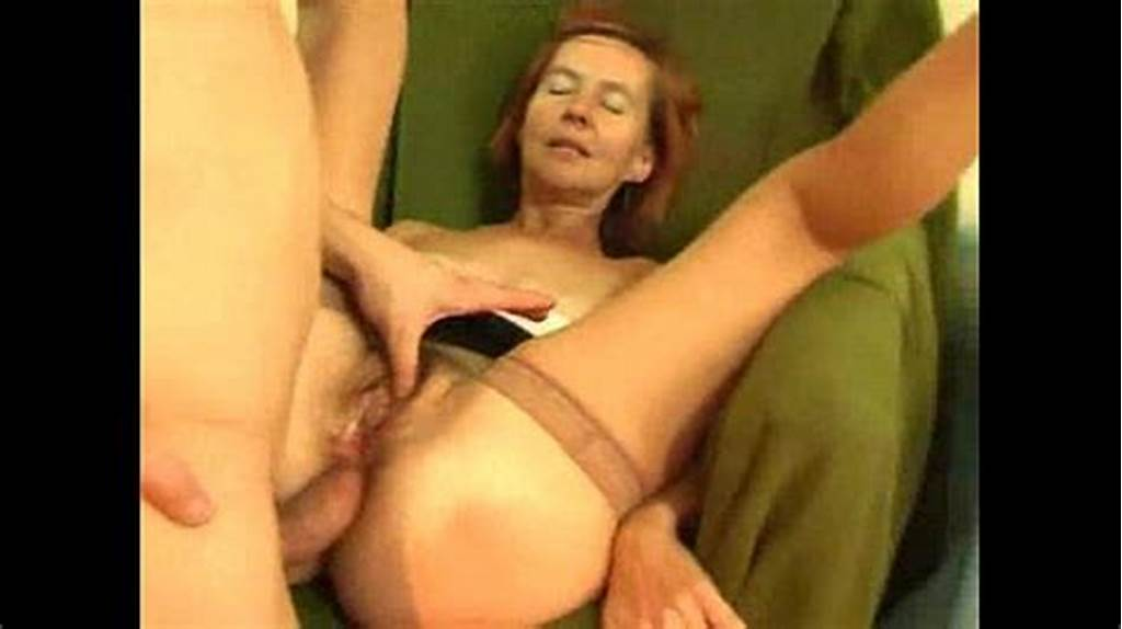 #Red #Head #Old #Anally #Poled #Gaping #And #Granny #Videos