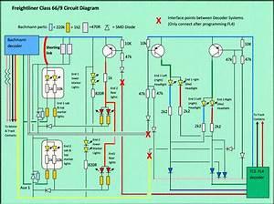 Ld 1690  Diagram Of Lighting System Download Diagram