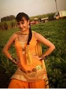 Surveen Chawla In Punj...