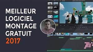 Je Donne Tout Gratuit : le meilleur logiciel de montage gratuit youtube ~ Gottalentnigeria.com Avis de Voitures