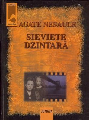 SIEVIETE DZINTARĀ - Latvijas Luterānis