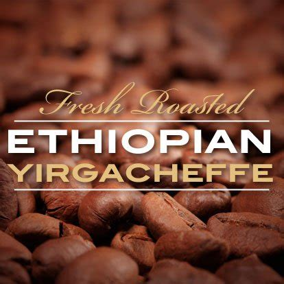 The difference between grade 1 and 2 is defined by the number of visible defects in the preparation of the. Ethiopian Yirgacheffe Coffee - Harrison Street Roasters