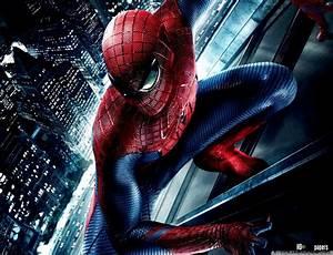 The Amazing Spider Man 2 Wallpaper Hd 1080P | All HD ...