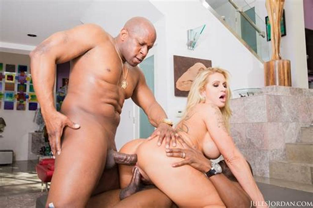 #Older #Pornstar #Ryan #Conner #Gets #Gangbanged #And #Butt #Fucked
