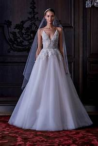 monique lhuillier spring 2016 bridal preowned wedding With pre owned wedding dress