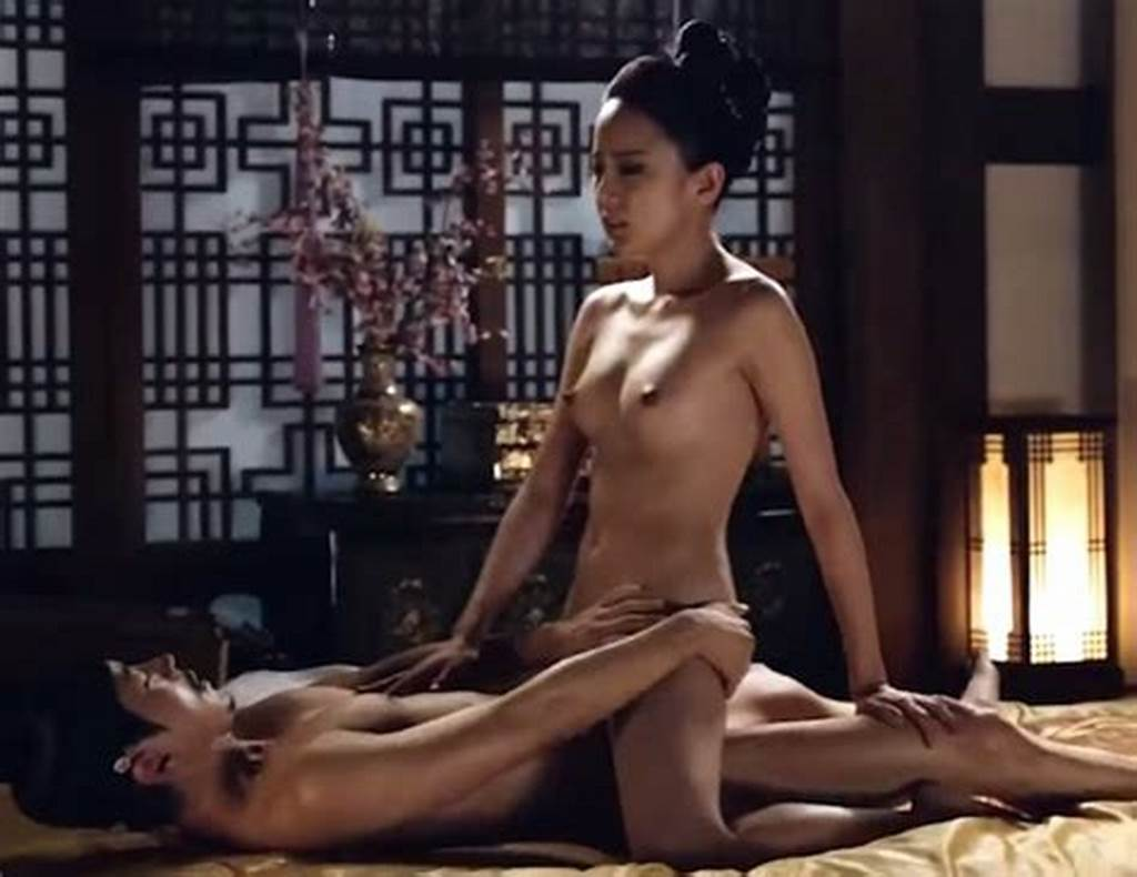 #Sex #Scenes #In #Asian #Movies