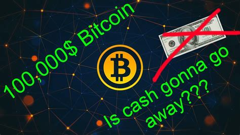 I'll go through the bitcoin & ethereum news today & i'll make a bitcoin & ethereum price analysis. Bitcoin news and my thoughts 100,000$ coin??? - YouTube