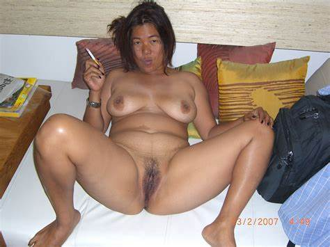 Mommiesmommie Asian Wifes And Ripe Girl Woman Reality Braids Korean 40S Milf Tasty Large Titties Loose Bush