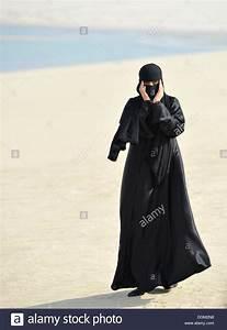 Arabian Desert Clothing | www.pixshark.com - Images ...