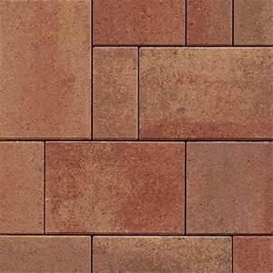 Betonsteine Gartenmauer Preise : betonsteine gartenmauer preise betonsteine garten moderner garten naturstein betonstein ~ Frokenaadalensverden.com Haus und Dekorationen