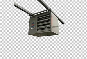 Modine Heater Wiring Diagram
