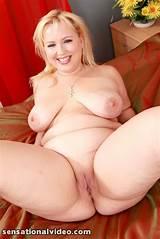 Bbw nude gallery xxx
