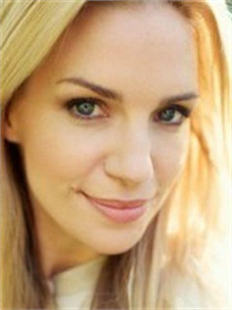 Fiona Johnson (I) - Filmweb