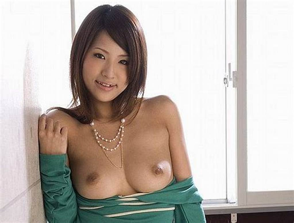 #Showing #Porn #Images #For #Akira #Ichinose #Porn