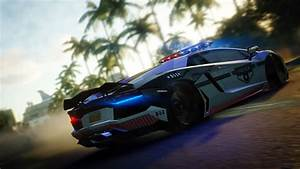The Crew Calling All Units, out now! - UbiBlog UK - Ubisoft®