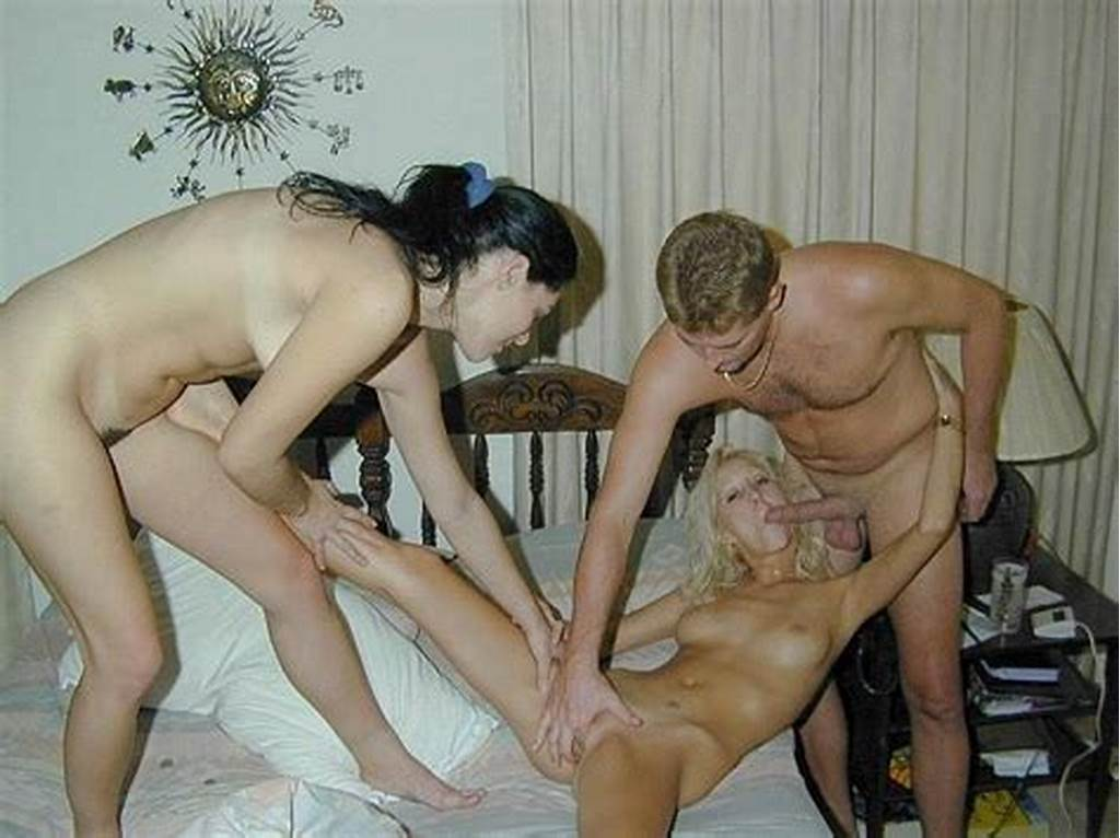 #Extreme #Sex #Foursome #Clips